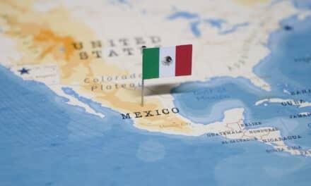 SmileDirectClub Expands to Mexico