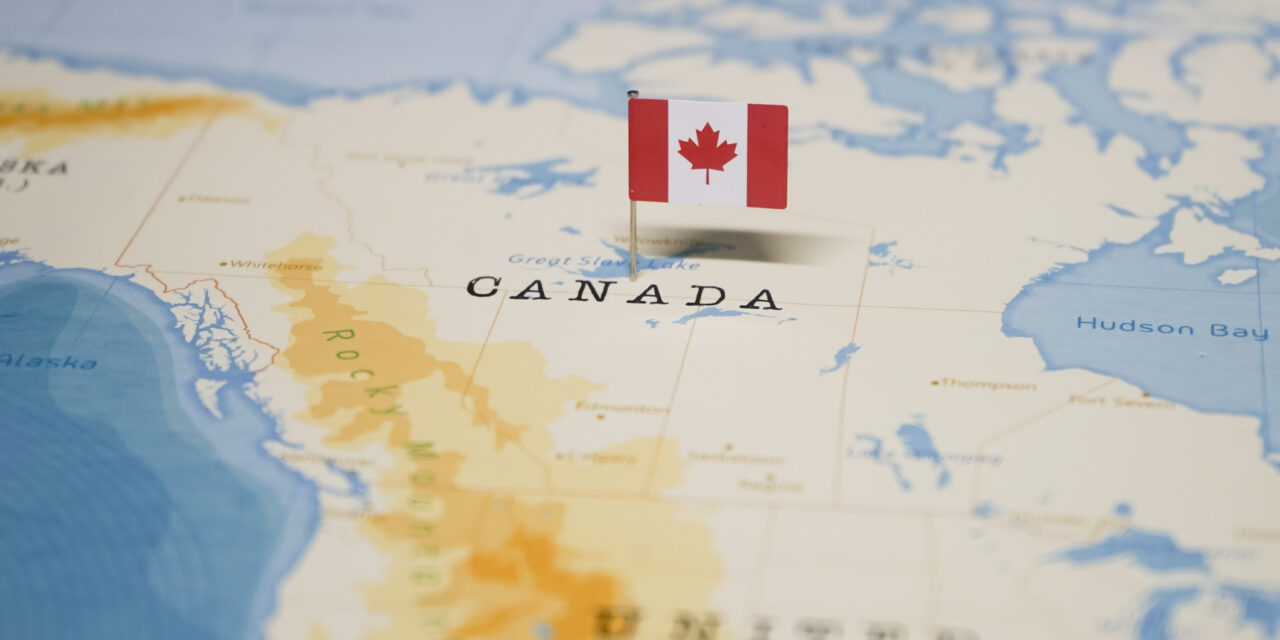 uLab Systems Entering Canadian Orthodontic Market