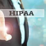 Compliancy Group Receives ADA Member Advantage Endorsement for HIPAA Compliance Management