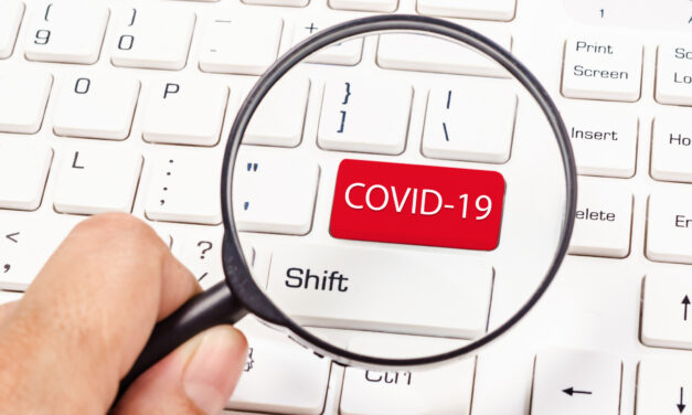 AAO Webinar Offers COVID-19 Tune-Up with Jackie Dorst