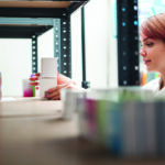 Pulse of Purchasing: Do You Know What It Takes to Place a Single Order?