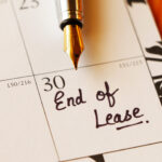 Henry Schein Webinar to Focus on Practice Relocation and Lease Negotiations