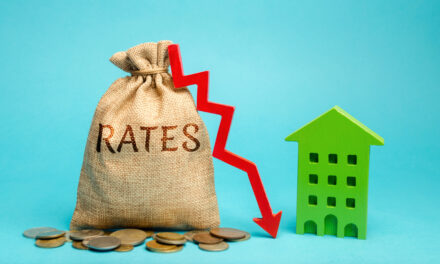 Mortgage Provider Laurel Road Gets ADA Member Advantage Endorsement