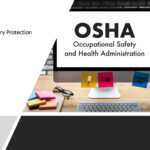 Is Your Orthodontic Practice's Respiratory Protection Plan Ready for an OSHA Inspection?