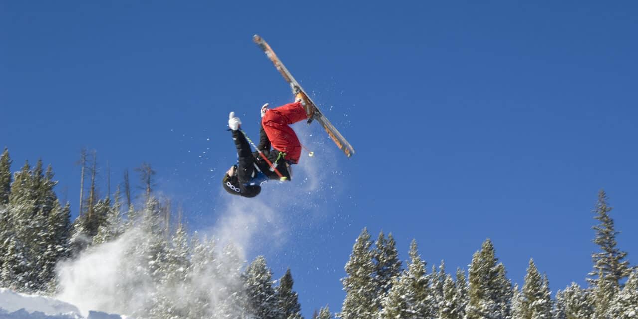 Align Technology Partners with U.S. Ski & Snowboard Athletes