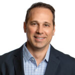 Dr Bill Dischinger Leads Webinar on Clear Aligner Treatment Planning Tools