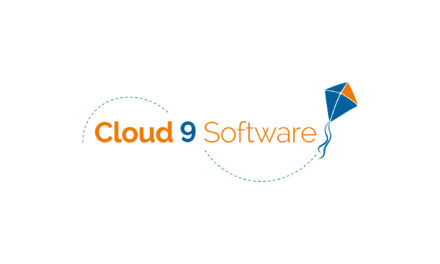 Cloud 9 Software Unveils New Look