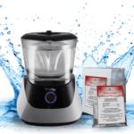 GenEon Technologies Disinfecting Solution Receives EPA List N Registration