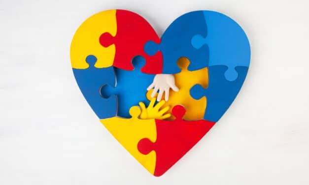 Next Henry Schein Webinar Will Focus on Autism