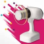 Carestream Dental Introduces Handheld, Portable X-Ray Generator