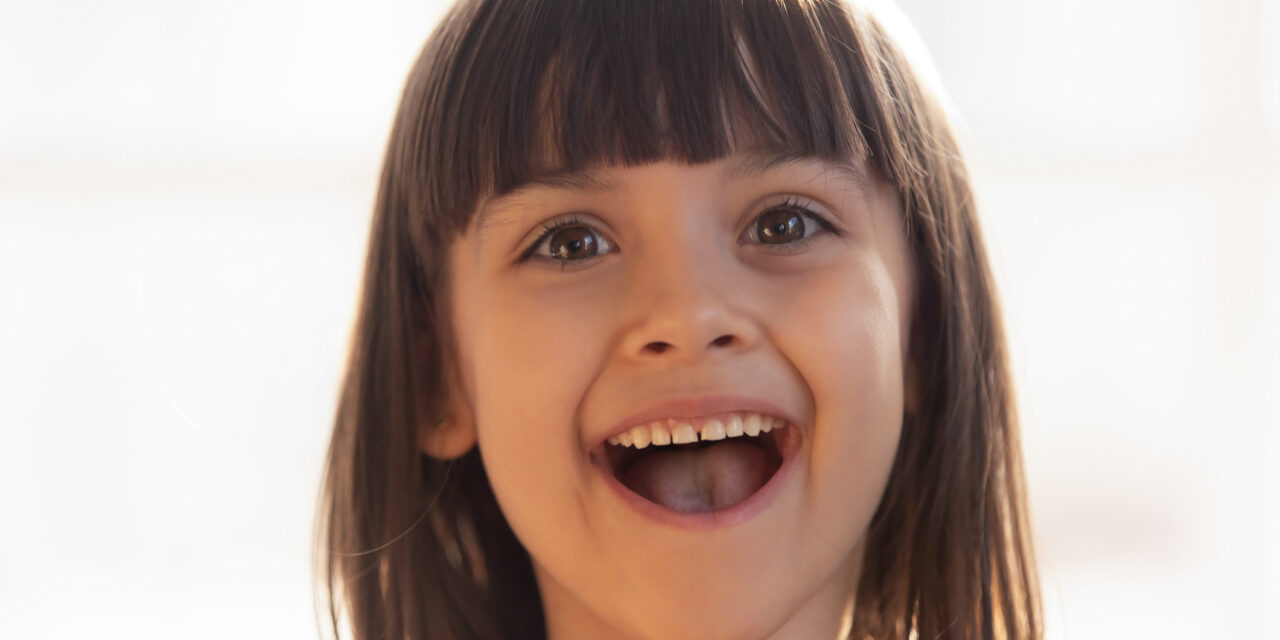 Ensuring Lasting Smiles Act Reintroduced in Congress