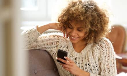 Teledentistry Platform Dentulu Expands Offerings