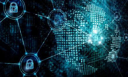 Benco Dental Launches a Digital Security Service for Practice Data