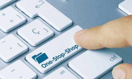 Industry Insider: Digital Marketing is a 'One-Stop Shop' With Kaleidoscope 2.0