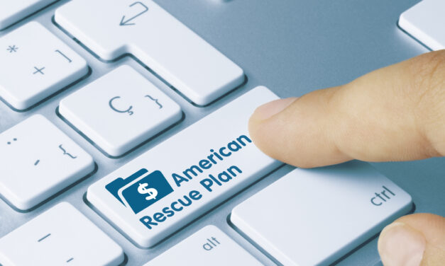 Impact of The American Rescue Plan on Practices: Focus of Upcoming Henry Schein Webinar