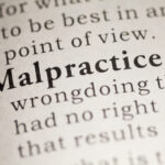 Malpractice Insurance and DTC Orthodontic Care: Concerns Persist