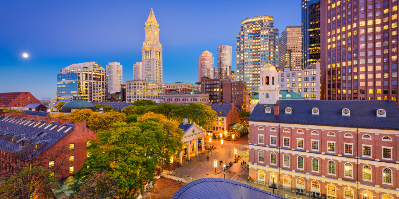 AAO Cancels In-Person Boston Annual Session; Going All Virtual