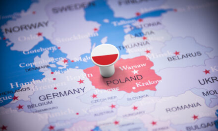 Align Technology to Open Multi-Million Dollar Manufacturing Facility in Poland