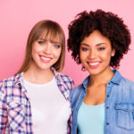 SmileDirectClub to Offer Free Aligners Annually to Consumers