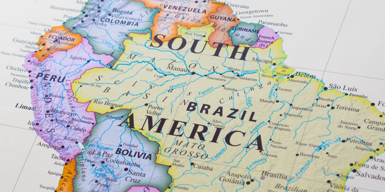 Colgate, Philips Partner to Bring Electric Oral Care Products to Latin America