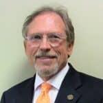 Dr David G Sabbott Takes Up ABO Presidency Term
