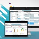 Carestream Dental Rolls Out New Cloud-Based Modules