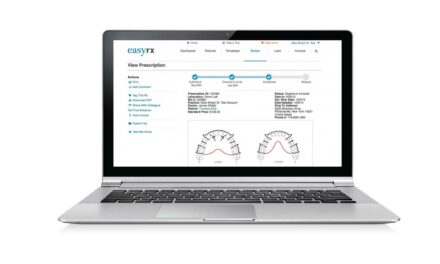 EasyRx Announces Special AAO 2021 Discounts