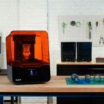 Formlabs Doubles its Valuation to $2 Billion with New Investment