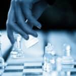 Henry Schein One Gains 80% Ownership in Jarvis Analytics