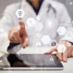 Henry Schein One Software Module Integrates Dental and Medical Patient Records