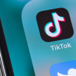 What are Orthodontists Doing on TikTok?