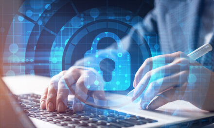 AAO Urges Members to Take Cybersecurity Threats Seriously