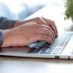 3Shape Unfold Online Event Will Offer Sneak Peek