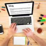 How to Start Your Orthodontic Blog