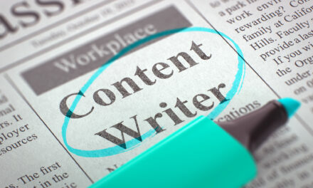 Where to Find Bloggers to Write Your Orthodontic Marketing Blog