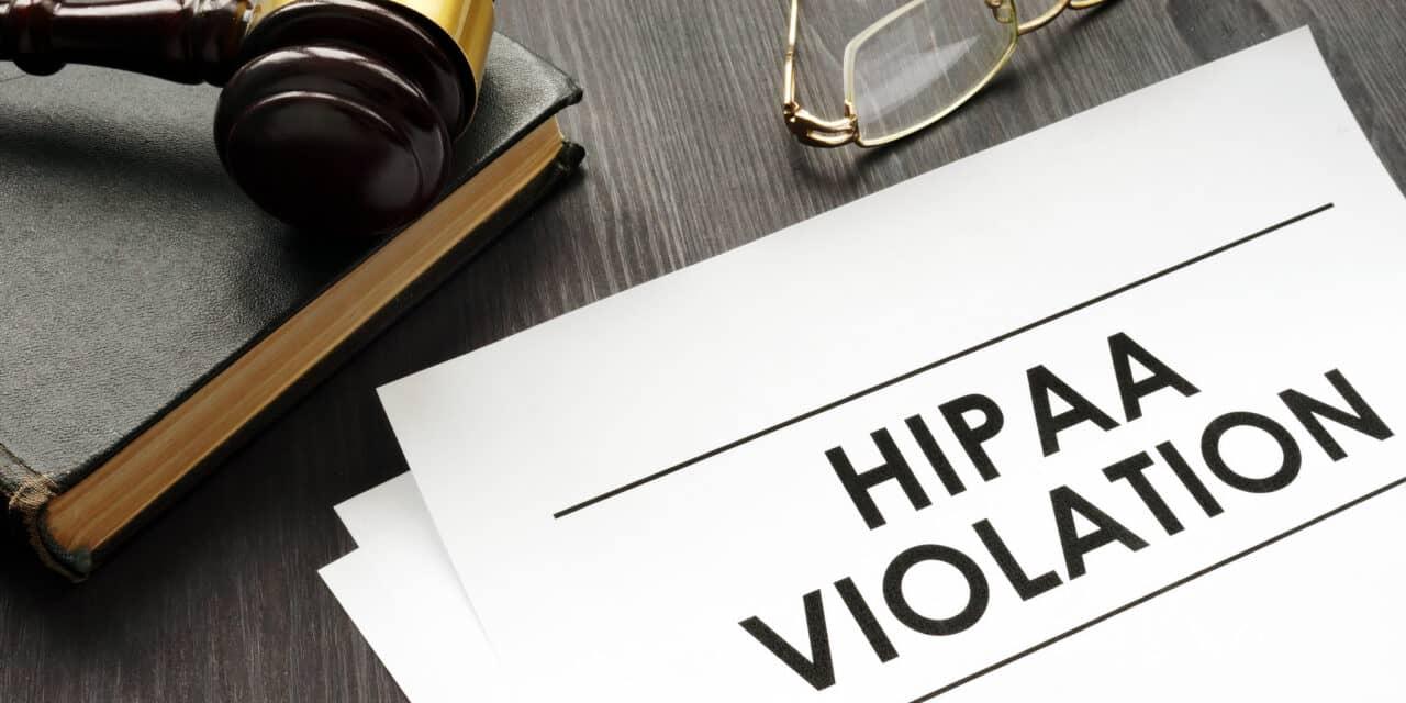 Henry Schein Dental's Next Webinar Covers HIPAA Compliance