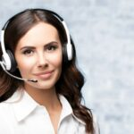 Five Ways to Upgrade the New Patient Phone Call