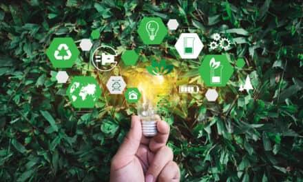 Dentsply Sirona Partnership with FDI World Dental Federation Supports Sustainability
