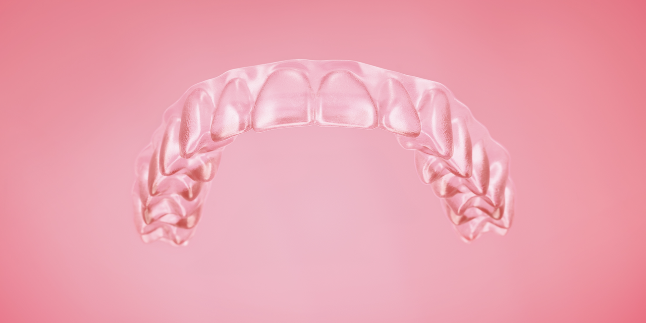 ClearCorrect Offers Quicker Turnaround Time for Clear Aligner Production