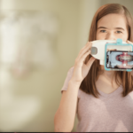 DentalMonitoring AI-Powered Solutions Now Cover Braces and Aligners of All Brands