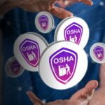 What Does OSHA's COVID-19 Healthcare Emergency Temporary Standard Mean for the Orthodontic Office