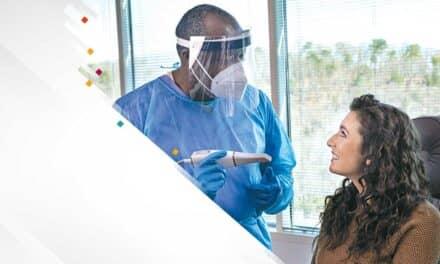 Carestream Dental, SLOWDENTISTRY Partner
