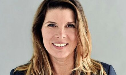 MouthWatch Picks Sylvia Rochon for New Sales and Marketing Role