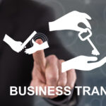 Henry Schein Webinar Will Feature Roundtable Discussion on Transition Planning