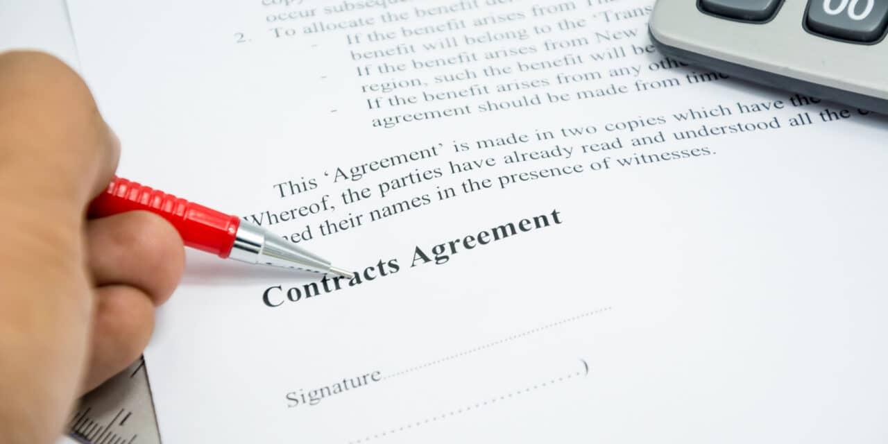 ADA Offers Free Webinar on Understanding PPO Contracts