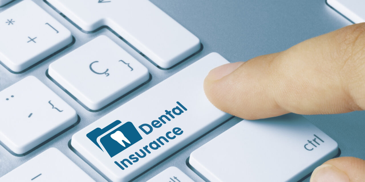 ADA Chooses Change Healthcare to Investigate Dental Benefits System