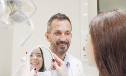 Next Orthodontic Products Webinar Focuses on Retention and Vivera Retainers