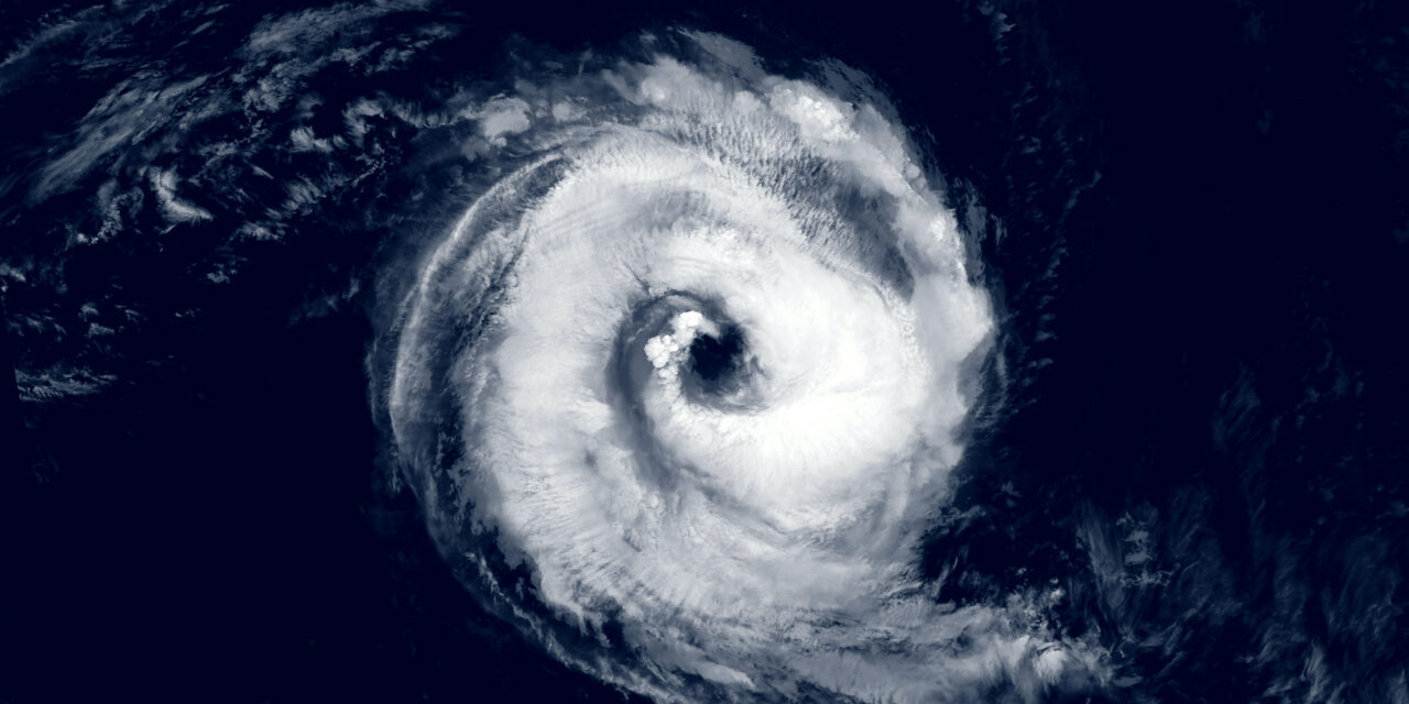 Henry Schein Customer Assistance Hotline Open in Response to Tropical Storm Claudette