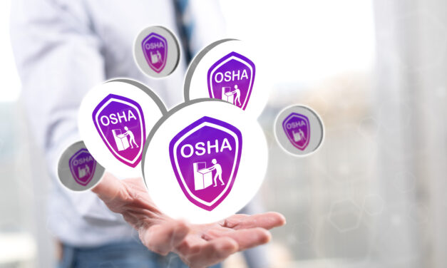 AAO, ADA Reviewing OSHA Emergency Temporary Standard Released Thursday