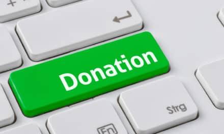 Align Technology Marks 10 Million Invisalign Smiles Milestone with Million Dollar Operation Smile Donation